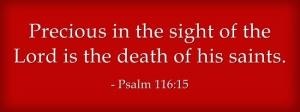 Psalm-116