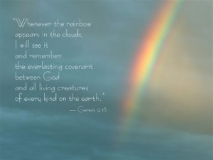genesis9_16__Gods-Meaning-Of-Rai-1