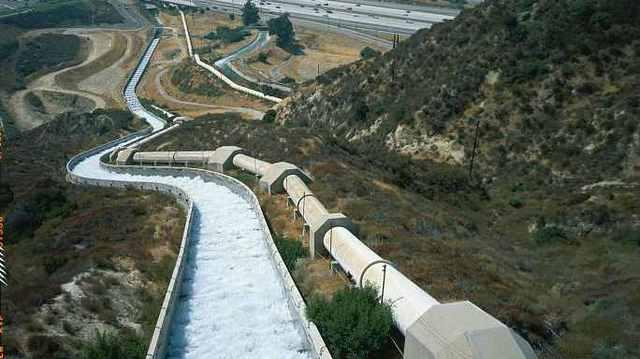 1Aquaduct